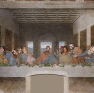 The Last Supper.jpg