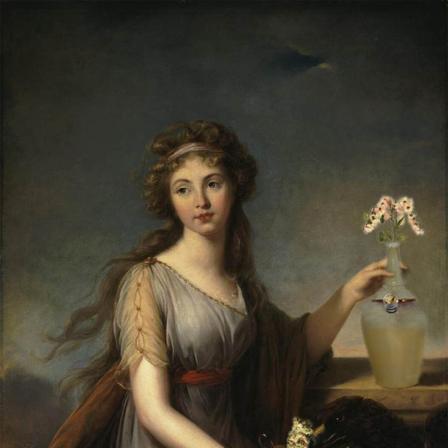 Portrait of Anna Pitt as Hebe.jpg