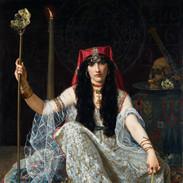 The Sorceress.jpg