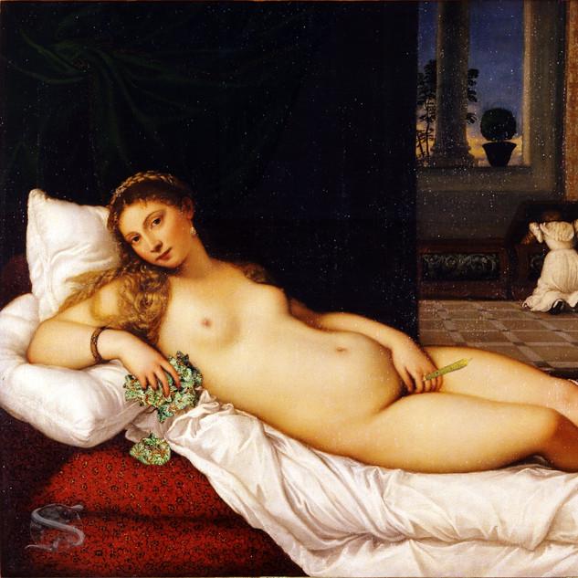 Venus of Urbino.jpg