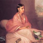 An Indian Lady.jpg