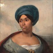 Portrait of a Woman in a Blue Turban.jpg