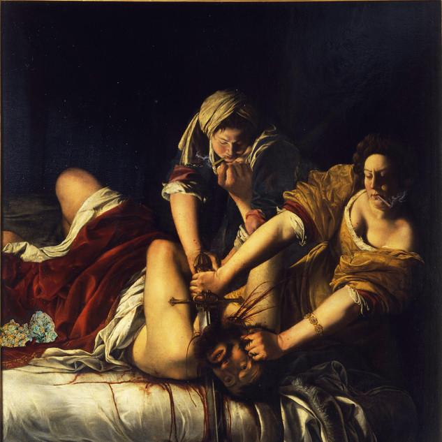 Judith Beheading Holofernes.jpg