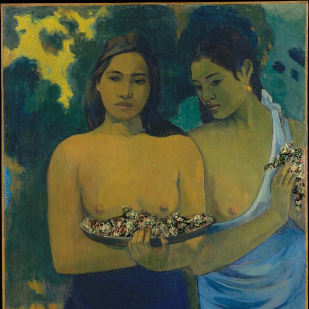 Two Tahitian Women.jpg