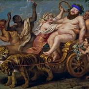 The Tripumph of Bacchus.jpg