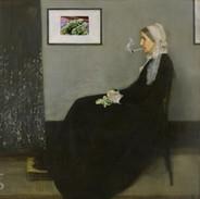 Whistler's Mother.jpg