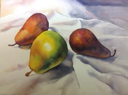 PearsWeb