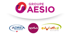 groupe-aesio-brands.png