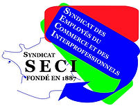 SECI 2020 sansfauteeg .jpg