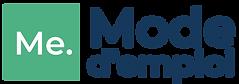 logo Mode d-emploi.png