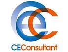 logo_ce_consultant.jpg