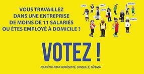 vote_Tpe-642x332.jpg