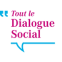 logo Tout le Dialogue Social.png