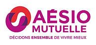 Logo AESIO Mutuelle.jpg
