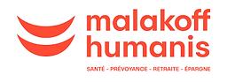 Malakoff Humanis New.png