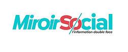 logo Miroir Social.jpg