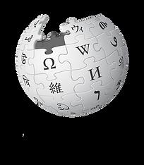 Wikipedia-logo-v2-fr.svg.png