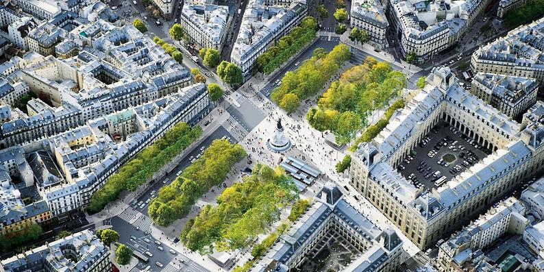 Place-de-Republique.jpg