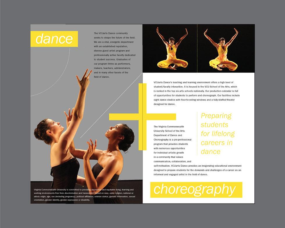 dance_bro_1.jpg