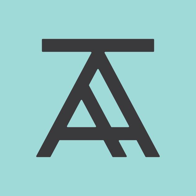 The Auricular