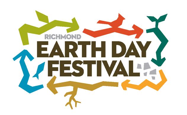 Earth Day Festival