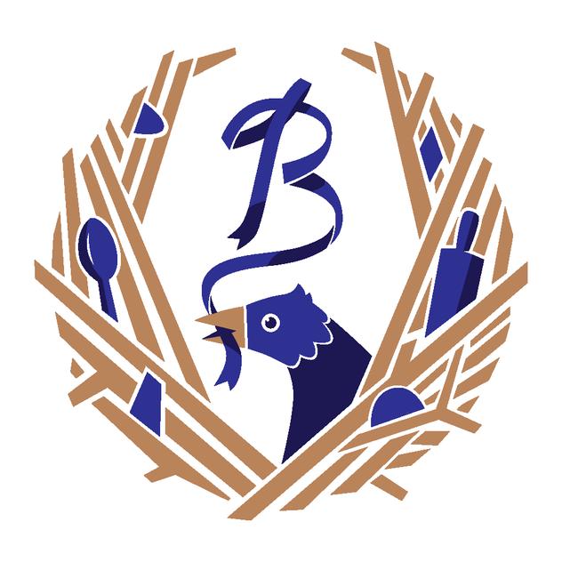 Bowerbird Bakeshop
