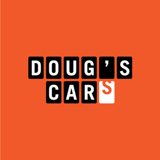 Doug's Cars