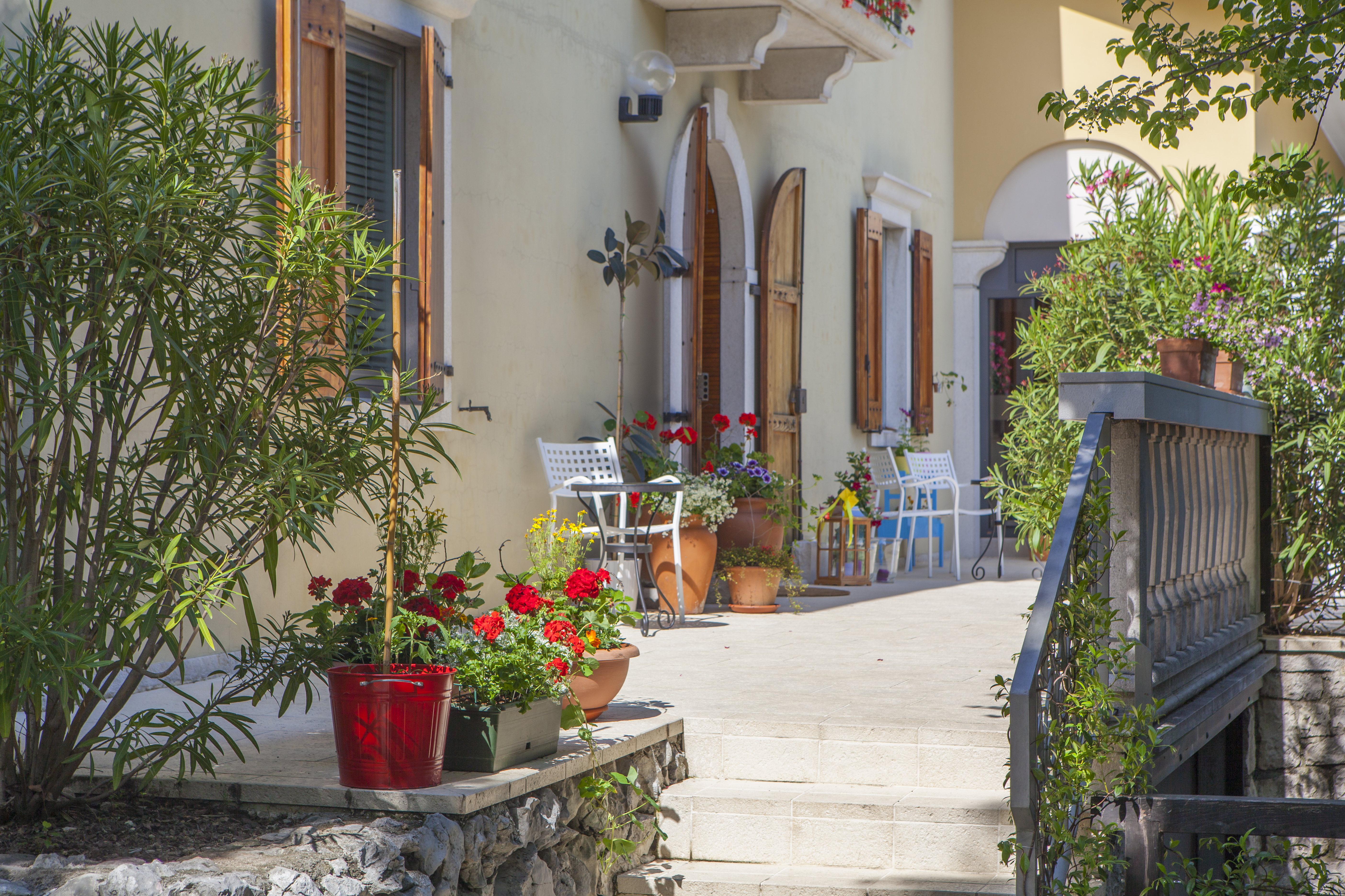 villa_borgo_duino_062