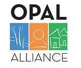 OPAL logo colouir.png