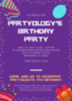 Partyology Birthday 2.png
