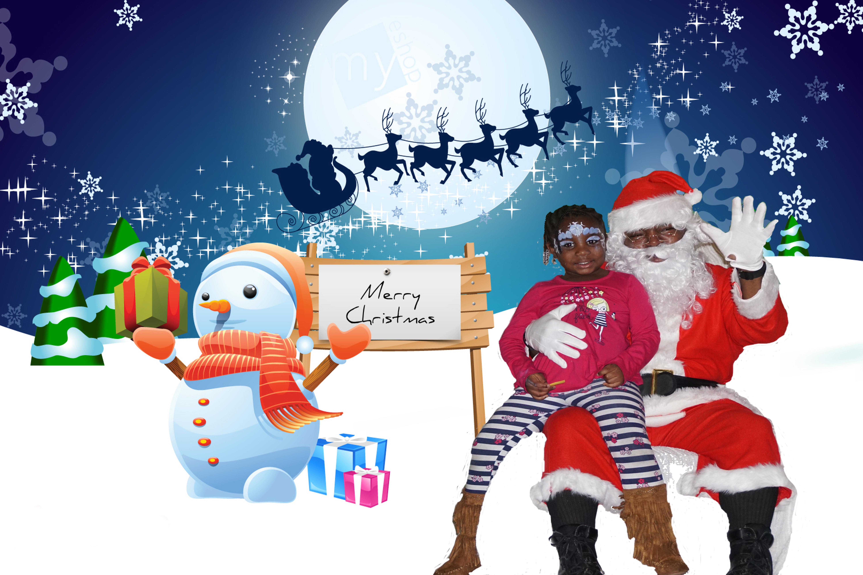 Merry christmas13