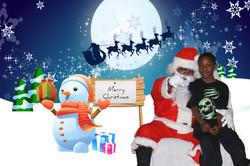 Merry christmas 17