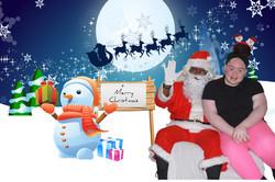 Merry christmas7