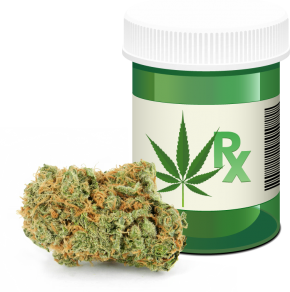 Marijuana- The New Medicine?