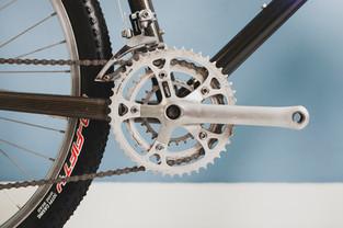 05_bike10.jpg