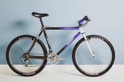 02_bike10.jpg