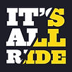 its all ride.jpg