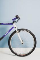 03_bike10.jpg
