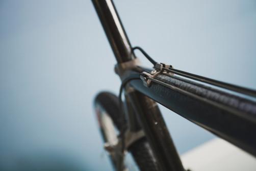 13_bike10.jpg