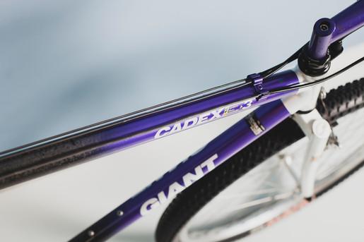 04_bike10.jpg