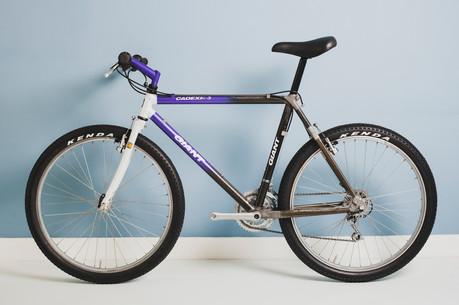 01_bike10.jpg
