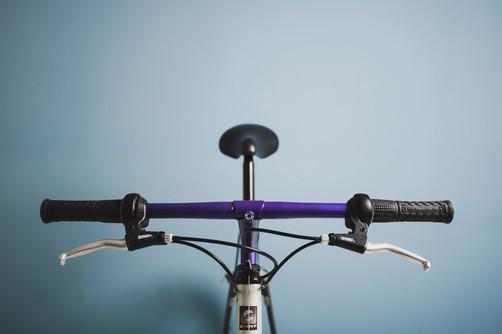 10_bike10.jpg