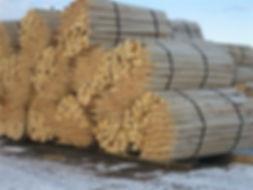 Post-and-Rails-Bundled-posts-2.jpg