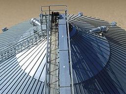 new-roof-overhead-shot.17cda43167ae85926