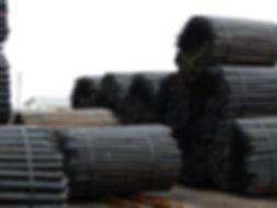 Post-and-Rails-Bundled-posts-510x382.jpg