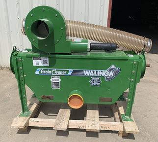 walinga grain cleaner.jpg