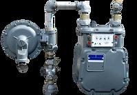 gas meter.png