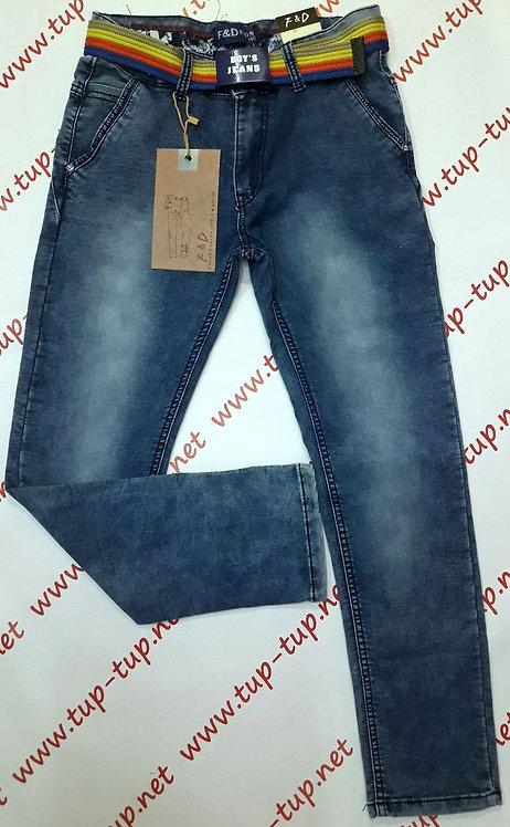 «джинси»