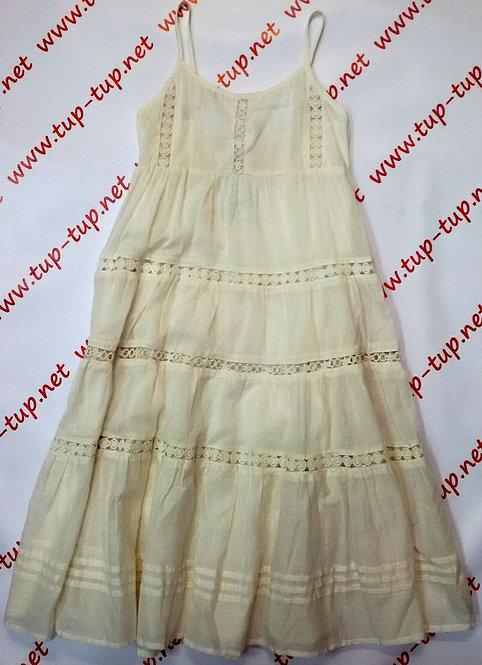 ««сукня»»