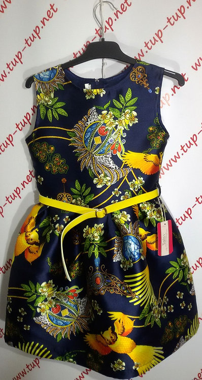 ««««сукня»»»»